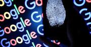 آلمان هاب امنیتی گوگل میشود