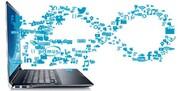 برخورداری ۵۰ درصد روستاهای کرمان از اینترنت نسل چهارم