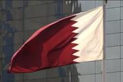 کشورهای محاصره کننده قطر شکست خوردند