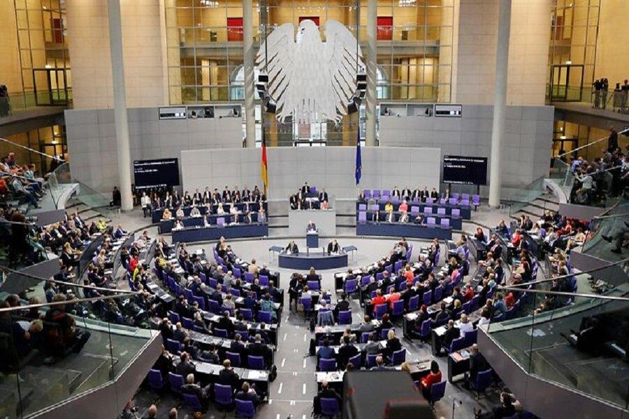 تاکید نمایندگان پارلمان آلمان بر حفظ برجام/ مخالفت با یکجانبه گرایی آمریکا