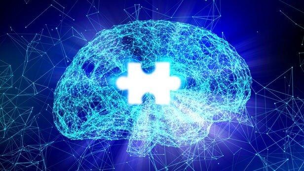 آلزایمر,بیماری