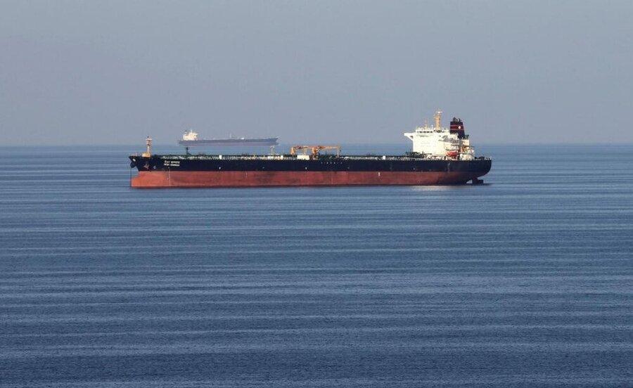 دردسر جدید خریداران نفت عربستان