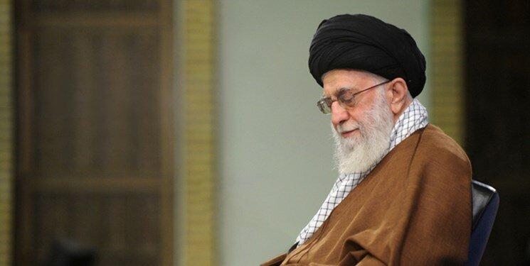 فرمانده معظم کل قوا جانشین و معاون هماهنگ کننده سپاه پاسدارن انقلاب اسلامی را منصوب کردند