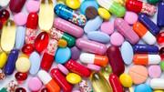 آشنایی با داروهایی که نباید مصرف آنها را به طور ناگهانی متوقف کرد
