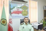 کاهش جرائم خشن در استان گلستان
