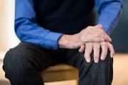 آشنایی با علل لرزش دست غیرطبیعی