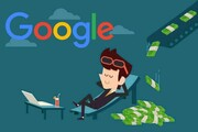 تحقیقات ایتالیا از گوگل به علت انحصارطلبی تجاری