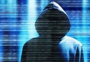تحریم اتحادیه اروپا علیه هکرها