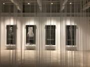 پنجاه و هشتمین بینال ونیز از نگاه هنرمند منتخب ایران