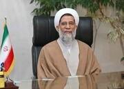 پیام تبریک رییس سازمان عقیدتی سیاسی ارتش به دو سردار سپاه