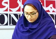 چرایی ابتلای ۱۵ میلیون ایرانی به  فشار خون   روند رو به رشد بیماریهای غیرواگیر را کنترل کنید