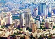 ورود مجلس به تعیین اجارهبهای مسکن | تاکید مجلسیها بر افزایش وام خرید