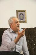 رمضان در دیوان شاعران کُرد