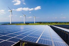 چرا حرکت به سمت انرژیهای تجدیدپذیر کند پیش میرود؟