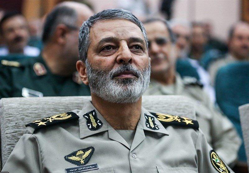 سیدعبدالرحیم موسوی