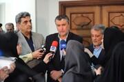 اسلامی: هرگاه از قواعد فاصله گرفتیم هنجارها جای خود را به ناهنجاری دادند