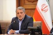 تاکید هاشمی بر ضرورت رسیدگی به خلاهای موجود در طرح جامع شهر تهران