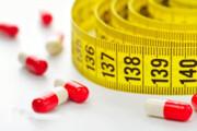 سازمان غذا و دارو دستور جمعآوری دو کپسول چاقی غیرمجاز را صادر کرد