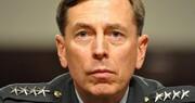 ژنرال پترائوس: ایران، عراق نیست