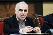 دژپسند: مفقود شدن یک میلیارد یورو ارز دولتی صحت ندارد