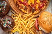 غذاهای فوق فرآوری شده اعتیادآورند