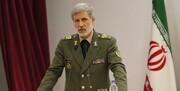 هدف سفر وزیر دفاع ایران به روسیه چیست؟