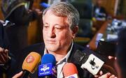 واکنش رئیس شورای شهر به افزایش قیمت بنزین | کرایه تاکسیها افزایش مییابد؟