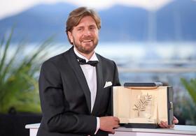داستان عجیب فیلم تازه سینماگر برنده نخل طلا | فیلم ساختن با ستارههای رئال