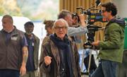 چشمانتظار نخل طلای سوم | کن لوچ از واقعیتهای اجتماعی و فیلم تازه خود میگوید