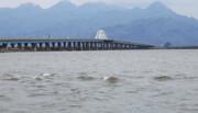 تنها راه نجات دریاچه ارومیه