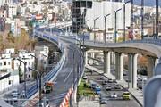 اتفاق نظری برای تخریب بزرگراه صدر وجود دارد |  اصول شهرسازی در شهرهای انسانگرا