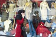 فرصت طلایی برای صنعت پوشاک اصفهان