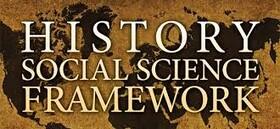 کنفرانس بینالمللی تاریخ و علوم اجتماعی