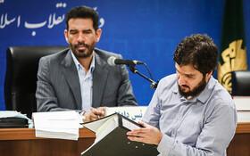 داستان «سرمایه»؛ یک پرونده ابرفساد مالی | از وزیر دولت احمدینژاد تا داماد وزیر فعلی رفاه
