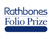 آشنایی با جایزه ادبی راثبون فولیو