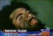 طالبان آمریکایی پس از ۱۷ سال آزاد میشود