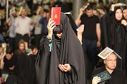 یزد | برگزاریمراسم شب قدر فقط به مدت ۲ ساعت در مساجد