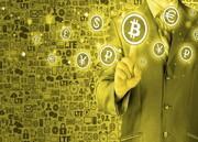 کلاهبرداری ۲۷ میلیون پوندی از علاقمندان به ارزهای دیجیتال