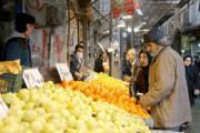 ۵۰ تیم بازرسی سیار بازار قزوین را رصد میکند