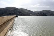 هشدار به تهرانی ها | اطراف رودخانه ها اتراق نکنید