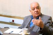 واکنش یک جامعهشناس به ماجرای تصادف پورشهها در اصفهان