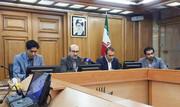سخنگوی شورای شهر: مالیات برارزش افزوده ۶۰ درصد درآمد شهرداری را کاهش میدهد