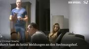 پس لرزههای رسوایی ایبیزا گیت در اتریش