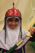 به پاتوق نمایشهای سنتی خوش آمدید!