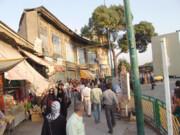 گلایه شهروندان از نوسان قیمتها در بازار کردستان