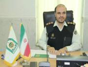 رئیس پلیس آگاهی البرز در گفتوگو با همشهری از جرم سرقت به عنف و راهکارهای امنیتی در مقابل آن میگوید