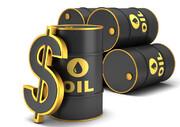قیمت نفت بالاتر از ۶۲ دلار تثبیت شد