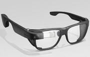 عینک هوشمند گوگل | ۹۹۹ دلار