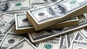 کاهش ارزش دلار به پایینترین سطح در ۳ ماه گذشته