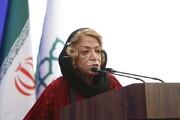 ایران درودی: امیدوارم موزههای شخصی بیشتری در تهران ساخته شود